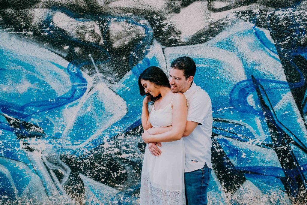 לוקיישנים לחתונה בשוק בנתניה באזור השרון