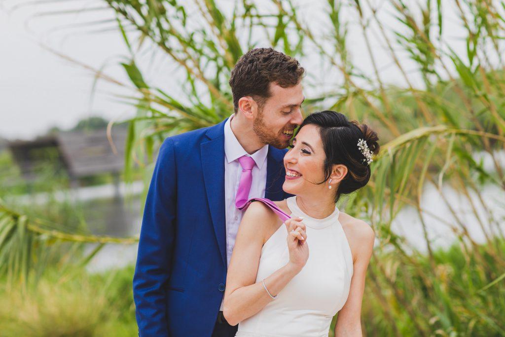 צלמים לחתונה בשרון והמרכז