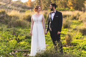מגנטים לחתונה: 4 סיבות למה אתם חייבים את זה באירוע שלכם