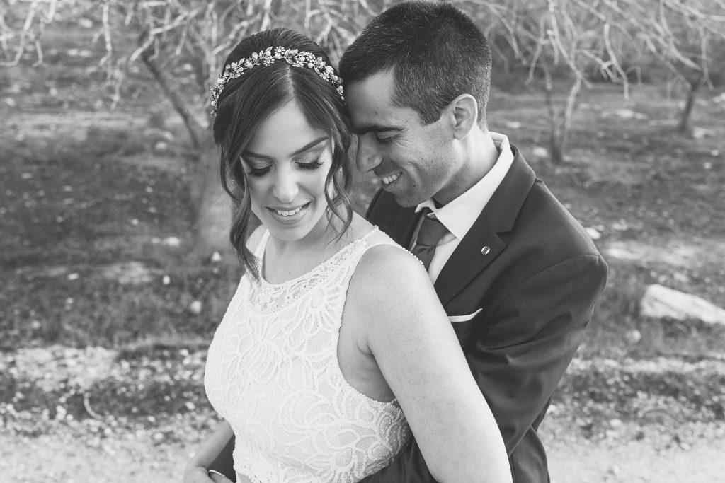 צלם סטילס לחתונה ירדן ומעוז