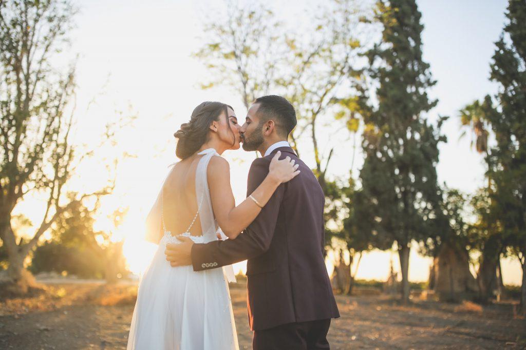צלם סטילס לחתונה לבנת וטום שהתחתנו באולם אירועים,