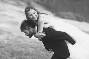 צילום לחתונה בסגנון דוקומנטרי – כל מה שרציתם לדעת (כולל תמונות)