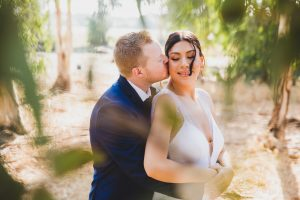 5 סיבות למה לא לוותר על אלבום דיגיטלי לחתונה