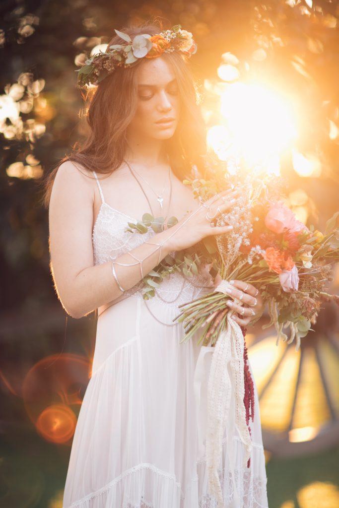 צילום חתונה ואירועים