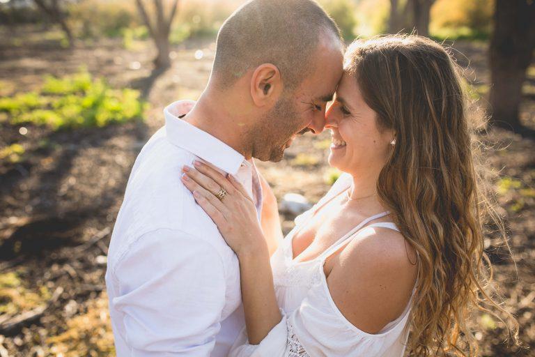 צלם סטילס לחתונה: הנה 5 דברים שאתם חייבים לבדוק מראש!