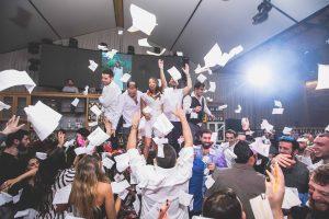 חבילת צילום לחתונה – כמה צלמים אתם צריכים באירוע שלכם?