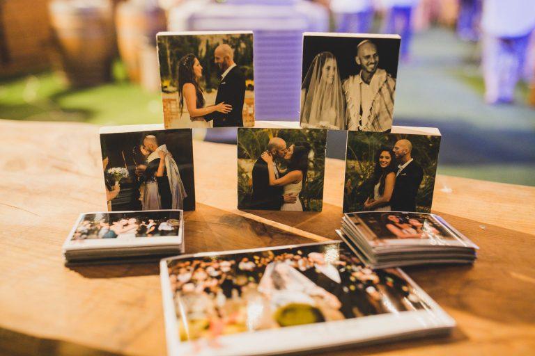 אטרקציות לחתונה – רעיונות מיוחדים שישדרגו לכם את האירוע