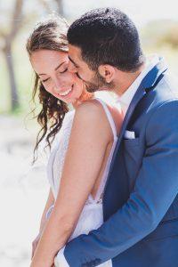 צלמי וידאו לחתונה בכל הארץ