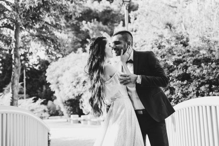 צלמי חתונות מומלצים אליאב ודניאל