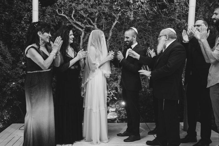 צלם אירועים - מצלם גם חתונות בר מצווה ובריתות